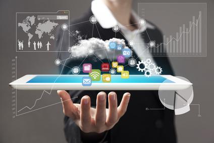 How-Investment-Advisors-in-LA-Use-Social-Media-for-Business