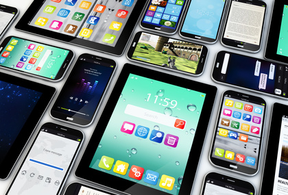 Best-Mobile-Device-Management-Solutions-for-LA-Investment-Advisors