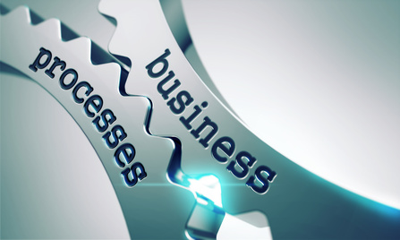7-Tips-for-Distributors-in-LA-on-Improving-Business-Processes-Leveraging-Technology