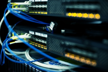 How-to-Reduce-Your-Internet-and-Telecom-Costs-for-LA-Investment-Firms