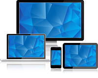 How-LA-Accountants-Can-Improve-Security-for-Mobile-Devices