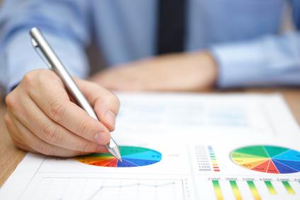 Best-Portfolio-Management-Software-Choices-for-LA-Investment-Advisors