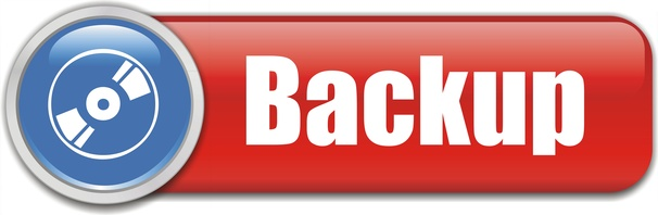Why-Online-Backup-Services-are-Priceless-for-LA-Distribution-Companies