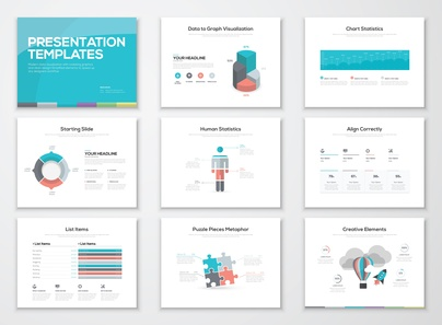 Powerpoint templates investment choice image powerpoint template top 4 powerpoint presentation tips for investment advisors in la toneelgroepblik choice image toneelgroepblik Image collections