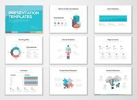 Top-4-PowerPoint-Presentation-Tips-for-Investment-Advisors-in-LA