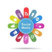 3-Social-Media-Account-Management-Tips-for-LA-CPAs