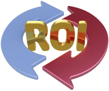 6-Simple-Steps-for-LA-Wholesale-Companies-to-Increase-Their-Tech-ROI