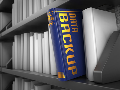What-are-the-Best-Data-Backup-Solutions-for-LA-Investment-Advisors