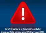 Windows_Server_2003_EOL_Warning