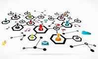How-LA-Accountants-Manage-Multiple-Social-Media-Accounts