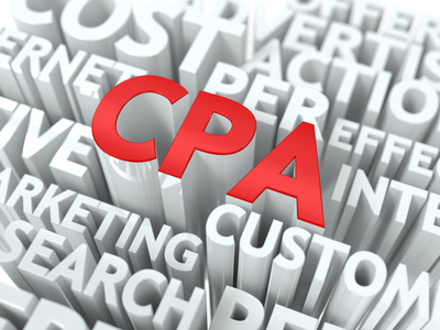 How the California Accounting Board Supports LA CPAs