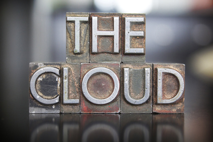 How Successful LA Wholesale Companies are Moving to the Cloud