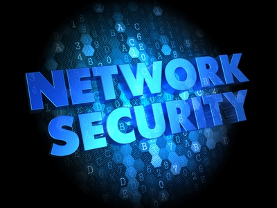 Top 3 Reasons Why LA Investment Advisors Need Network Penetration Testing