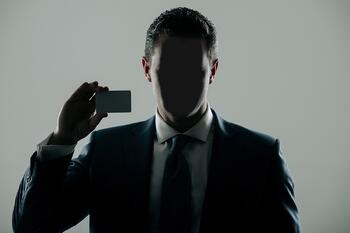 3 Ways Dual Factor Authentication Can Prevent CEO Fraud-736735-edited