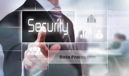 3 Reasons Why Los Angeles RIAs Need Data Protection