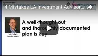 4 Mistakes LA Investment Advisors Make on IT Disaster Recovery Plans.png
