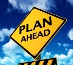 4-Mistakes-LA-Investment-Advisors-Make-on-IT-Disaster-Recovery-Plans-286220-edited.jpg