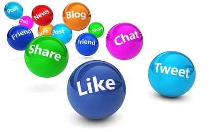 5 Benefits of Social Media for Business for Los Angeles Distributors