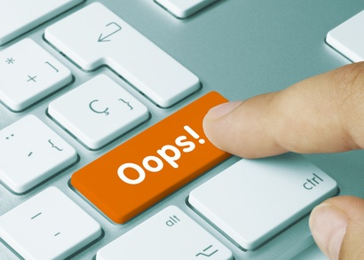 5 Mistakes Los Angeles CPAs Make with Bad Technology