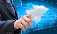 6 Reasons Why Distributors in Los Angeles Move to the Cloud