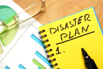 7 IT Disaster Recovery Tips for Los Angeles CPAs
