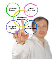 9-Business-Continuity-Planning-Tips-for-LA-Distributors
