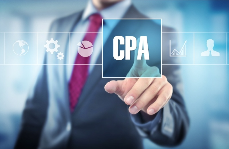 Accounting Technology trends for CPAs.jpeg