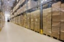 5 Gotchas Underperforming LA Distributors Have With Their Warehouse Technology