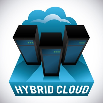 Best Hybrid Cloud Solutions for Los Angeles CPAs