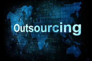 What an LA RIA Should Look For When Outsourcing Its Operations Desk