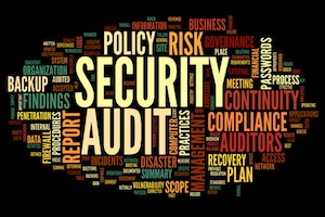 3 Things All Security Audits Must Contain for LA Investment Advisors