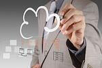 5 Considerations for LA RIAs to Make Before Moving to the Cloud
