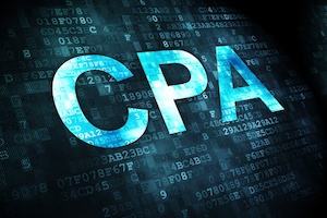 5 Great Online Resources for LA CPAs