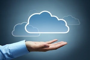 7 Considerations for LA CPAs to Make Before Moving to the Cloud