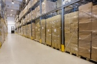 5 Things a Los Angeles Distributor Can Automate in Their Warehouse