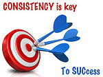 Why Consistency Should Matter to a Managed Services Client