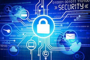 How Encryption Software Can Protect LA RIAs