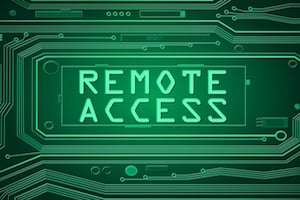 Remote_Access_Best_Practices_for_LA_Distributors.jpg