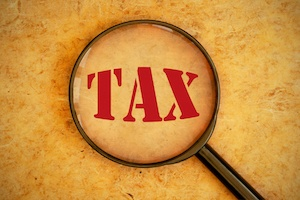 The 5 Top Tax Research Systems for LA CPAs