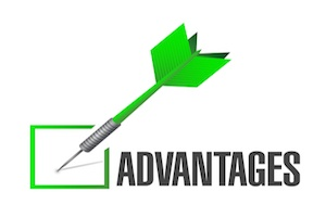 The_Advantages_LA_Investment_Advisors_Gain_By_Moving_To_Office_365.jpg