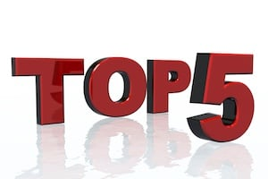 The_Top_5_Must-Haves_in_a_BYOD_AUP_for_LA_CPAs