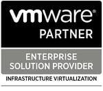 VMWare Computer Support in Los Angeles