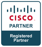 Cisco Computer Support in Los Angeles for