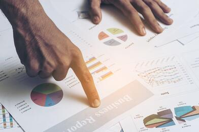 Business Continuity Plan.jpeg