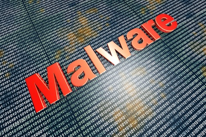 Can Microsoft Malware Protection Save Los Angeles CPAs from Disaster?