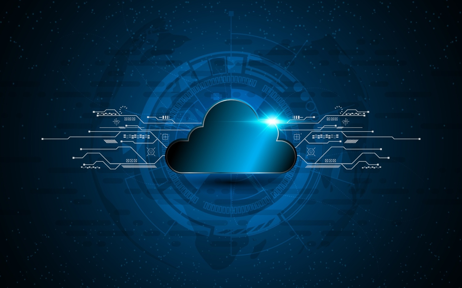 Cloud Services-868308-edited