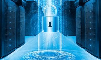 Cyber Liability Insurance-1-782950-edited