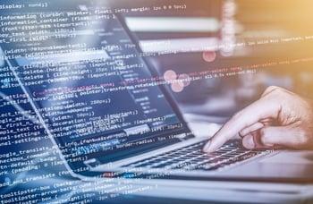Cyber attacks 2017-665043-edited