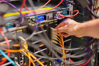 Difference Between an IT Service Provider and an IT Security Service Provider-819298-edited