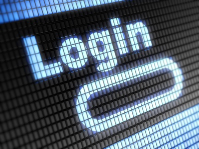 Dual Factor Authentication Tips for Los Angeles Investment Advisors